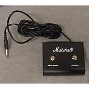 Marshall PEDL-90010 Pedal