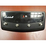 Marshall PEDL90008 Pedal Board