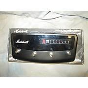 Marshall PEDL90008 Pedal