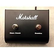Marshall PEDL90010 Pedal