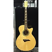 Dean PEFMGN Acoustic Electric Guitar