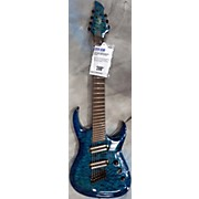 Agile PENDULLUM Solid Body Electric Guitar