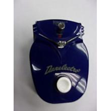 Danelectro PEPPERONI PHASER Effect Pedal
