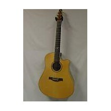 Seagull PEPPINO Acoustic Electric Guitar