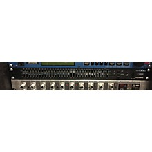 Phonic PEQ3300 Equalizer