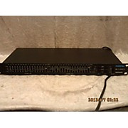 Phonic PEQ3400 Equalizer