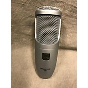 AKG PERCEPTION 100 Condenser Microphone