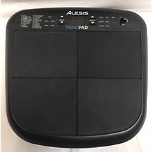 Alesis PERCPAD Production Controller