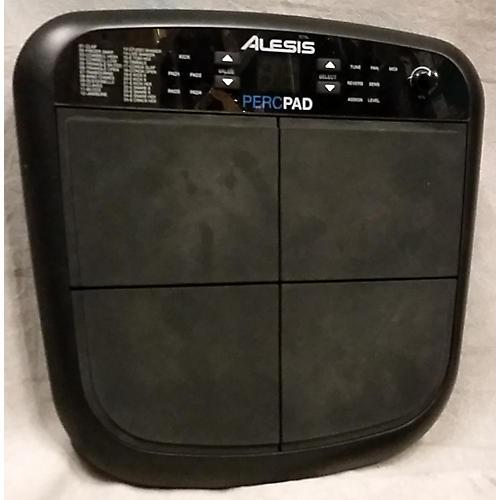 Alesis PERCPAD Trigger Pad-thumbnail