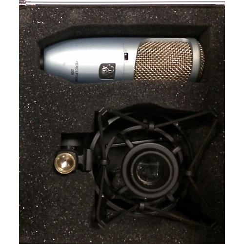 AKG PERCPETION 200 Condenser Microphone