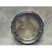 Pearl PERCUSSION SNARE KIT Drum