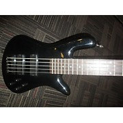 Spector PERFORMER 5 Electric Bass Guitar