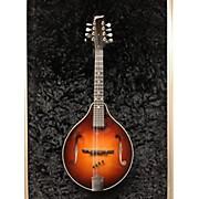Flatiron PERFORMER A Mandolin
