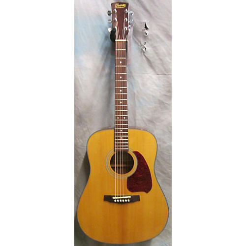 Ibanez PERFORMER PF10 Acoustic Guitar