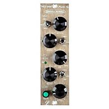Lindell Audio PEX-500 / 500 Series Pultec Equalizer