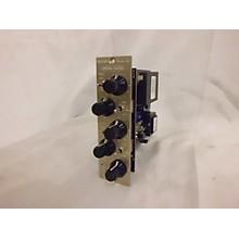 Lindell Audio PEX 500 Equalizer