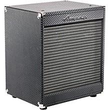 Ampeg PF-112HLF Portaflex 200W 1x12 Bass Speaker Cabinet Level 1