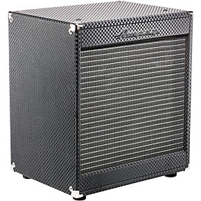 ampeg pf 112hlf portaflex 200w 1x12 bass speaker cabinet guitar center. Black Bedroom Furniture Sets. Home Design Ideas