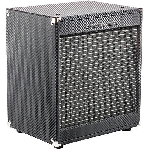 810 av cabinet ampeg svt810e classic series 8x10 bass speaker cabinet