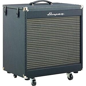 Ampeg PF-115HE Portaflex 1x15 Bass Speaker Cabinet by Ampeg