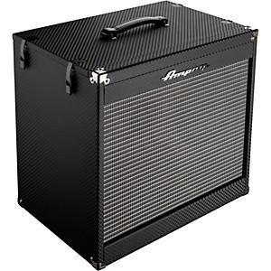 Ampeg PF-210HE Portaflex 2x10 Bass Speaker Cabinet