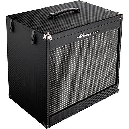 Ampeg PF-210HE Portaflex 2x10 Bass Speaker Cabinet-thumbnail