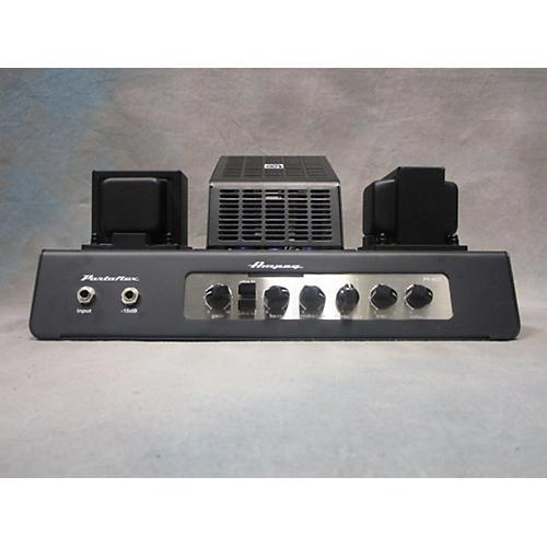 Ampeg PF-50T Tube Bass Amp Head-thumbnail