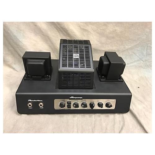 Ampeg PF-60T Bass Cabinet