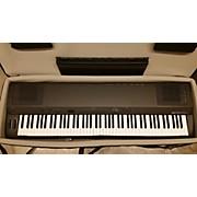 Yamaha PF-P100 Clavinova Stage Piano