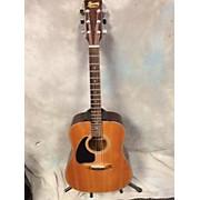 Ibanez PF10L Acoustic Guitar