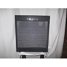 Ampeg PF112HLF Bass Cabinet