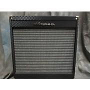 Ampeg PF115HE Portaflex 1x15 Bass Cabinet