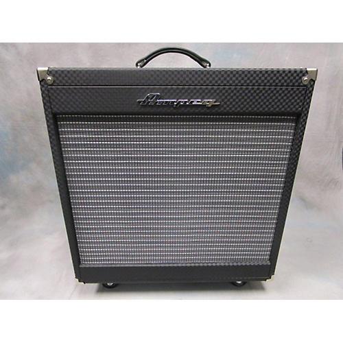 Ampeg PF115HE Portaflex 1x15 Bass Cabinet-thumbnail