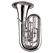 PF125 4/4 Lacquer F Tuba