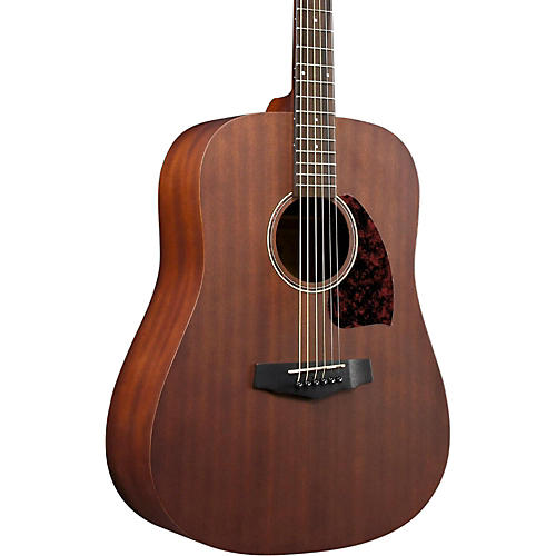 Ibanez PF12MH Dreadnought Acoustic Guitar Natural-thumbnail