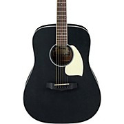Ibanez PF14WK Mahogany Dreadnought Acoustic Guitar