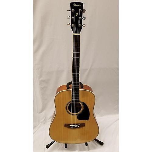 Ibanez PF15 Acoustic Guitar