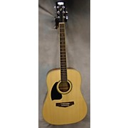 Ibanez PF15 Left Handed Acoustic Guitar