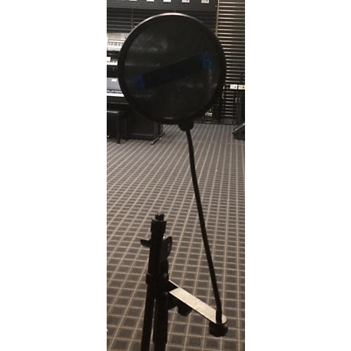 Sterling Audio PF2 Pop Filter