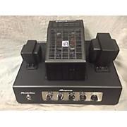 Ampeg PF20T Portaflex Tube Bass Amp Head