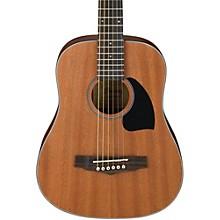 Ibanez PF2MHOPN 3/4 Mini Dreadnought Acoustic Guitar