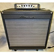 Ampeg PF350 / PF210 Stack Bass Stack