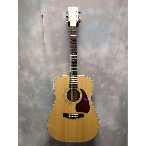 Ibanez PF40 Acoustic Guitar