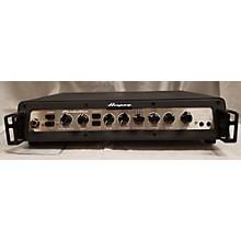 Ampeg PF500 Portaflex 500W Bass Amp Head