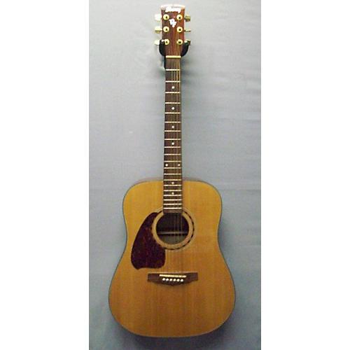 Ibanez PF5LNT1406 Acoustic Guitar