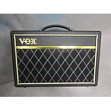 Vox PFB-10 Bass Combo Amp