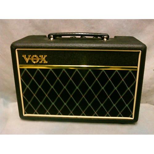 Vox PFB10 Mini Bass Amp