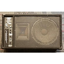 Crate PFM-65 Powered Monitor