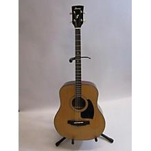 Ibanez PFT2 Acoustic Guitar