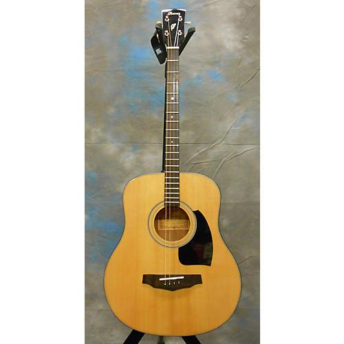 Ibanez PFT2 TENOR GUITAR Acoustic Guitar